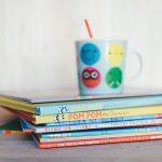 月齢に合わせた子供に読ませたい絵本全15選