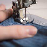 簡単に作れるギャザースカートをハンドメイドしてみよう!