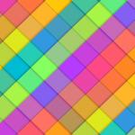 色の組み合わせでハンドメイド作品をおしゃれに-その1
