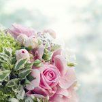 フラワーギフトの通販サイトでお花を贈るときの平均的な価格帯とは?