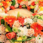 お花を贈りたいけれど…どんなものを贈ればいいの?