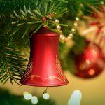 今年こそは買いたいクリスマスツリー!!