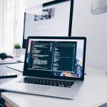 プログラミングの学習